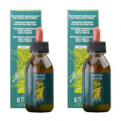 "Alter Ego Herb-Ego Fresca Energising Treatment Lotion 125ml ""Pack of 5.1cm"