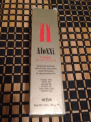 1x60ml Aloxxi Tones Demi-permanent Creme Colour #9n Very Light Blonde