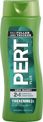 Pert Plus Thickening 2 in 1 Shampoo and Conditioner 750ml