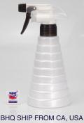 Hair Salon Spray Bottle Water