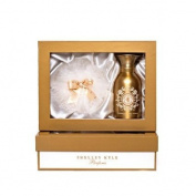 Shelley Kyle Shimmer Body Powder with Baby Puff - Sorella
