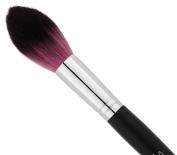 Sedona Lace Synthetic Tulip Contour - FB 03
