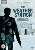 The Weather Station [Region 2]