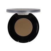 Senna Cosmetics Eye Colour Matte, Flaxen, 0ml