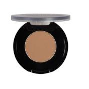 Senna Cosmetics Eye Colour Matte, Cedar, 0ml