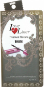 MSH Love Liner Treatment Mascara Volume