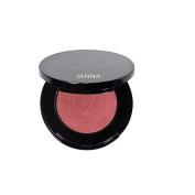 Senna Cosmetics Cheeky Blush, Cherry Blossom, 5ml