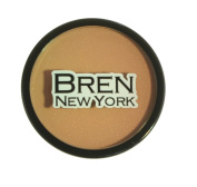 Paramedical Camouflage Corrector Concealer Natural Cream Covers Minor to Major Skin Flaws.