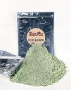 Bulk Refill Mineral GREEN CORRECTOR Makeup Powder Matte Bare Skin Sheer SPF 15 Cover