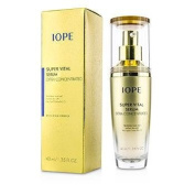IOPE Super Vital Serum Extra Concentrated 40ml/1.35oz