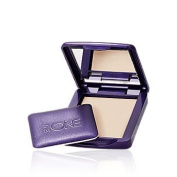 "Oriflame The ONE IlluSkin Powder - Light 8g - - ""Expedited International Delivery by USPS / FedEx """