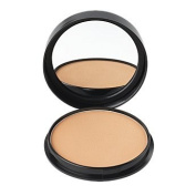 """Oriflame Pure Colour Pressed Powder - Light 10g - - """"Expedited International Delivery by USPS / FedEx """""""