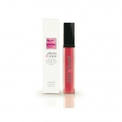 Eyesential Plump And Shine Lip Gloss And Volumiser - Colour