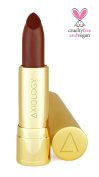 Axiology Natural Organic Vegan Lipstick- BAD