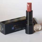 Cle de Peau Beaute Extra Rich Lipstick T3 Full Size 4 g / .410ml Brand New In Retail Box