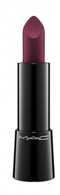 MAC Mineralize Rick Lipstick Limited Edition ~ Labradorable ~ 5ml