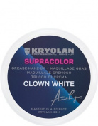 Kryolan 1083 Supracolor 8.5oz/150ml