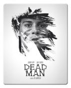 Dead Man [Region B] [Blu-ray]