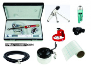 Harder and Steenbeck Infinity CR 2in1 value kit