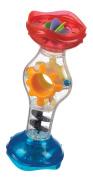 Playgro Baby Deluxe Spinning Bath Wheel