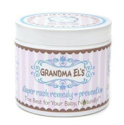Grandma El's Nappy Rash Remedy and Prevention 110ml