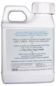 Rascal Dan Portable Toilet Odour Control Counteractant