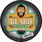 Beard Tonic Butter Blend