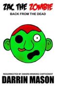 Zac the Zombie