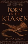 Horn of the Kraken