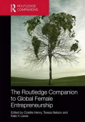 The Routledge Companion to Global Female Entrepreneurship