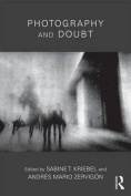Photography and Doubt