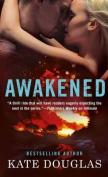 Awakened (Intimate Relations)