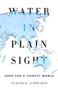 Water in Plain Sight