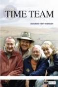Time Team [Region 4]