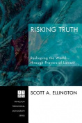 Risking Truth