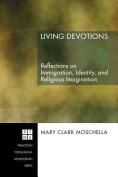 Living Devotions