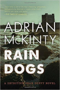 Rain Dogs [Audio]