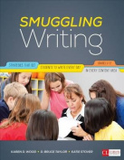 Smuggling Writing