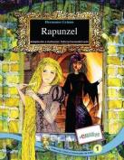 Rapunzel [Spanish]