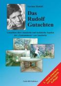 Das Rudolf Gutachten [GER]