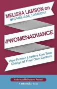 Melissa Lamson on #Womenadvance