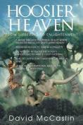 Hoosier Heaven