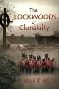 The Lockwoods of Clonakilty