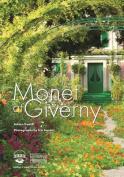Monet at Giverny