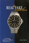 Real & Fake Watches