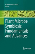 Plant Microbe Symbiosis