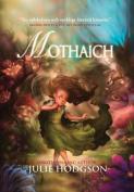 Mothaich [SWE]