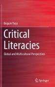 Critical Literacies
