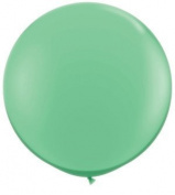 Qualatex 90cm Round Latex Balloons