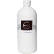 Get Fresh Feet Collection - Knock Your Socks Off, 950ml Size 950ml